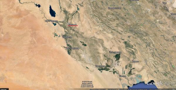 000-154-7 Багдад G.jpg
