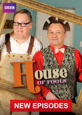 House of Fools - Season 2