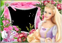 Barbie molduras (1).png