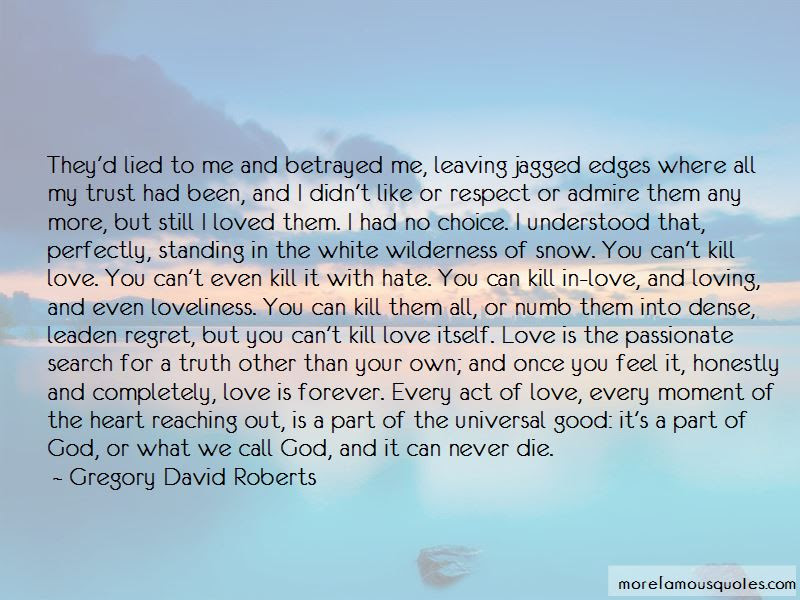 Love Can Never Die Quotes Top 48 Quotes About Love Can Never Die