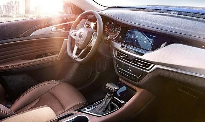 «Запах нового автомобиля» – это запах канцерогенов