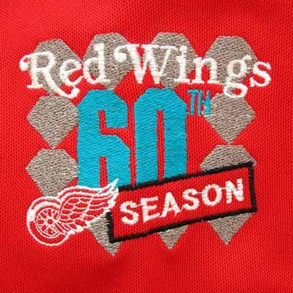 Detroit Red Wings 1985-86 jersey photo Detroit Red Wings 1985-86 P R jersey.jpg