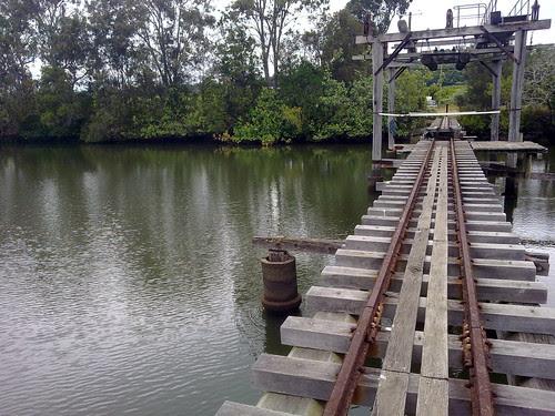 Cane Bridge (5 of 6)