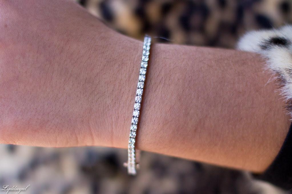 anjolee bracelet.jpg