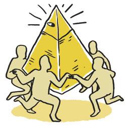 De Illuminati