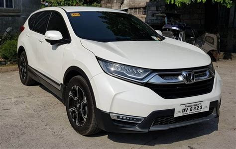 honda cr  hybrid sport redesign towing capacity