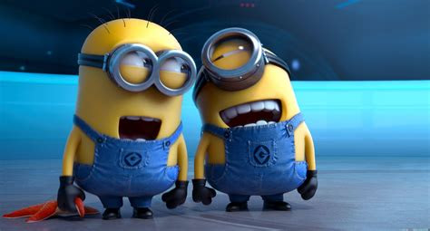 minions wallpapers wallpaper cave