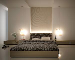 Schlafzimmer Deko: Traumhafte Dekorationsideen fürs ...