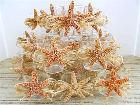 172 best Oyster Shells & Coastal Inspiration images on