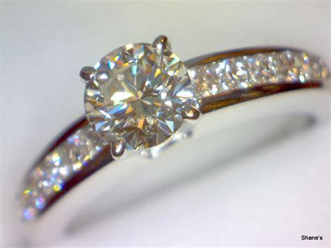 Pawn Shops Diamond Rings   Wedding, Promise, Diamond