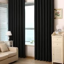 Blackout Curtains suppliers Dubai