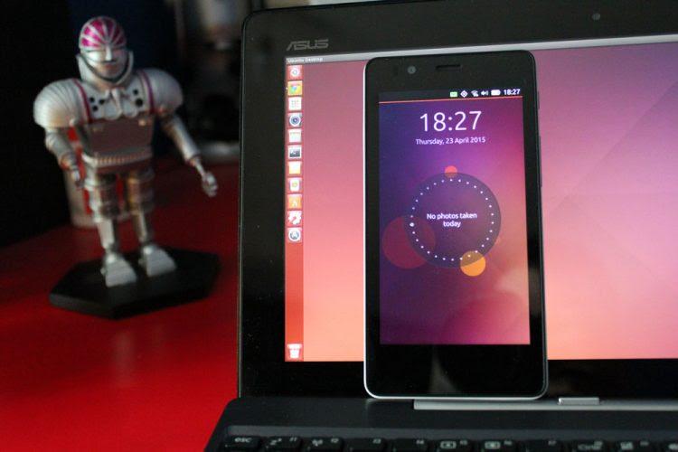 Hal yang Harus di Lakukan Setelah Menginstall Ubuntu 15.04 Vivid Varvet [Link Download]