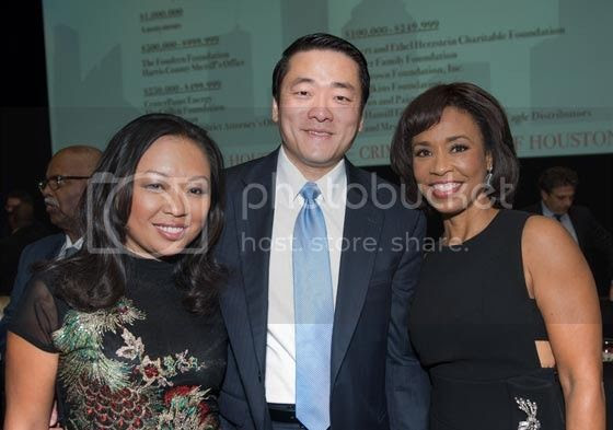 photo Miya-Shay-and-State-Representative-Gene-Wu-Gina-Gaston-Ellie_zpsybnvjb0y.jpg