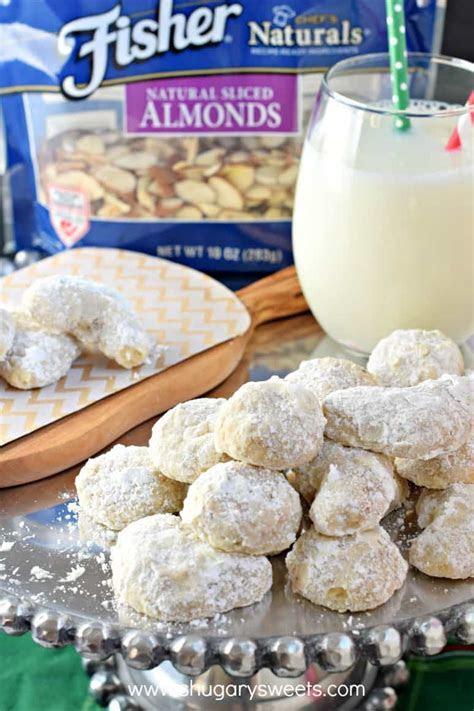 Swedish Heirloom Cookies   Shugary Sweets