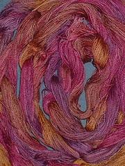 dyed warp2