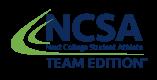 NCSA Team Edition