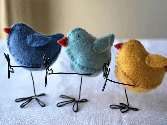 551dc098e19a1 easter egg crafts 6