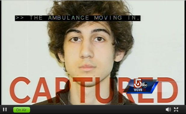 photo boston_bomber_2_caught.jpg