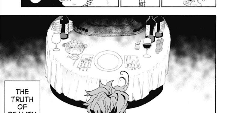 Oyakusoku No Neverland Chapter 2