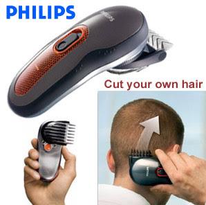 iPhilipsi iHairi iClipperi QC5170 00 A50 Less Than Half Price A