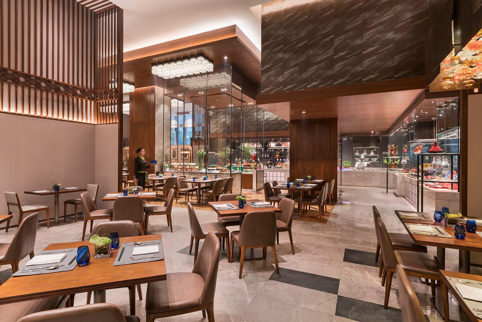 Price DoubleTree by Hilton Hotel Shiyan