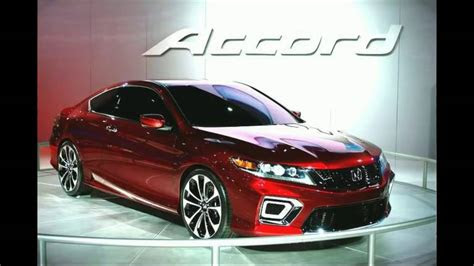 honda accord sedan price interior concept