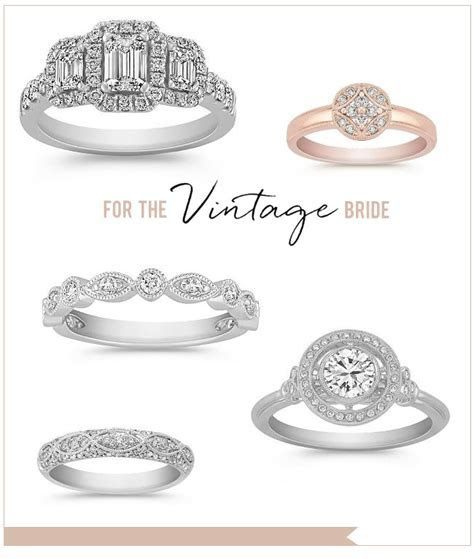 shane company wedding rings   Wedding Ideas