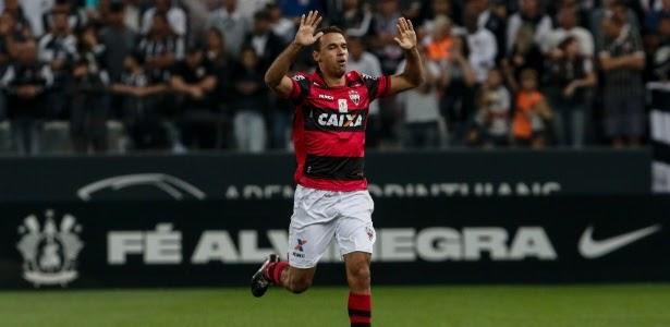 Corinthians é surpreendido por lanterna e perde a segunda seguida em casa