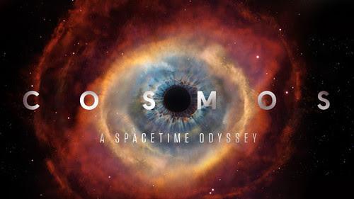 Cosmos3-dl_jpg_610x343_crop_upscale_q85