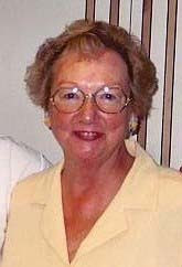 Julie Eberhart Painter