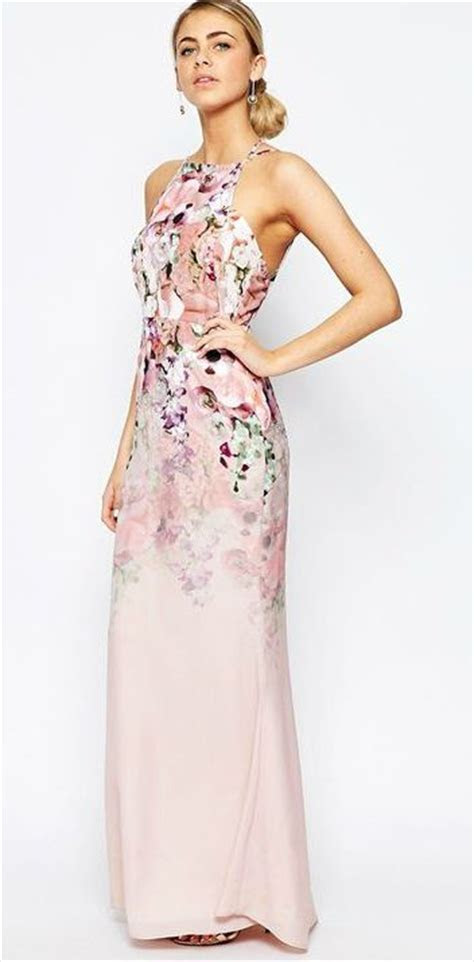 17 Best ideas about Petite Wedding Guest Outfits on