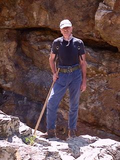 wild canyon ride 8