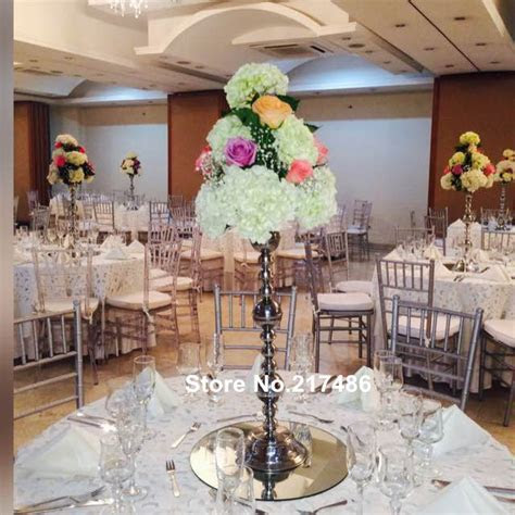 Photos: Tall Wedding Vases Cheap,   Drawings Art Gallery