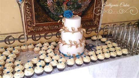 Euthymia Cakes   Cake Maker in Hanslope, Milton Keynes (UK)