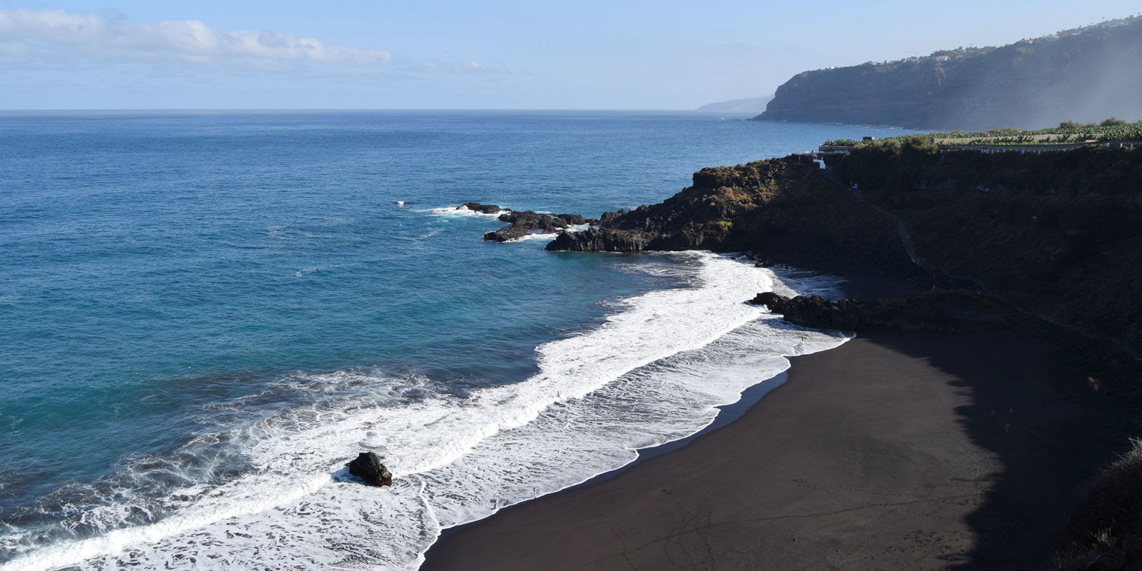 landscape 1506374248 black sand beaches 3