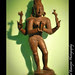 Bronze Statue, 11th CE Chola Empire