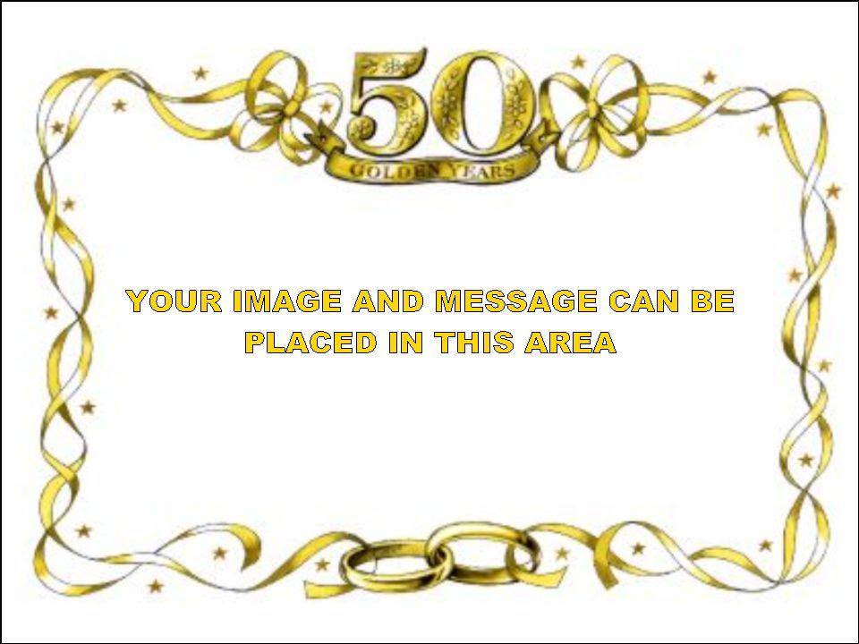 Free Golden Wedding Cliparts Download Free Clip Art Free Clip Art