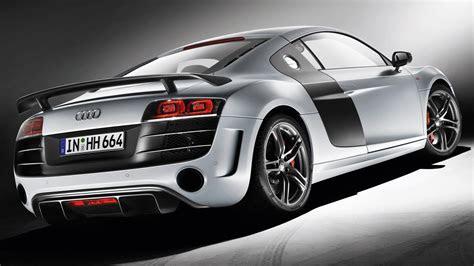Audi R8 GT   2010 HD wallpaper #8   1920x1080 Wallpaper Download   Audi R8 GT   2010 HD