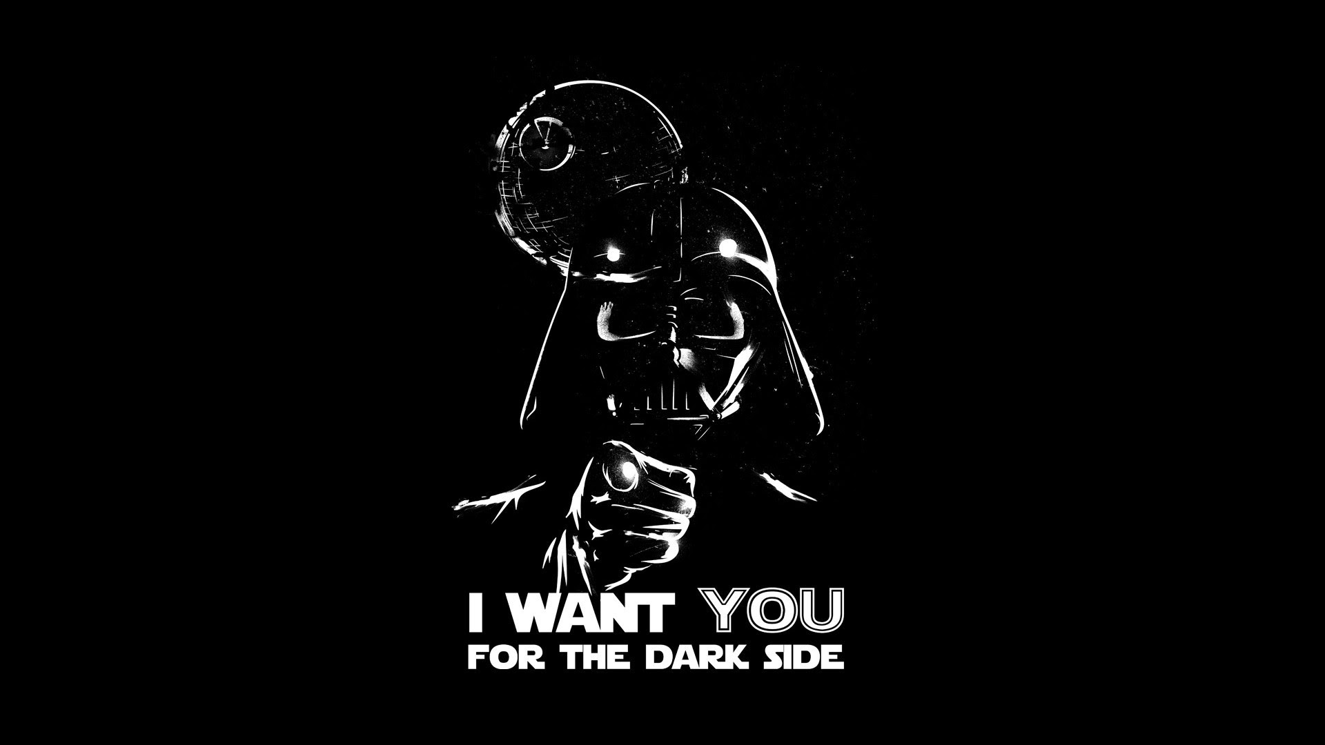Darth Vader Wallpaper Hd Best Collection Of Anakin Skywalker 1920x1080