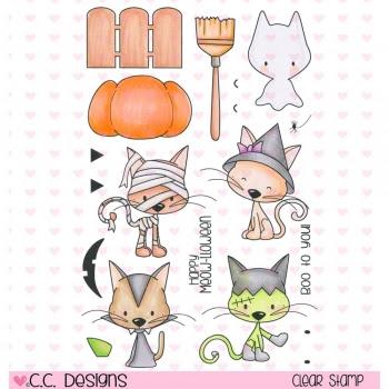 http://www.stamping-fairies.de/montierte-stempel/c-c-design/c-c-design-meow-lloween-clearstamp-set.html