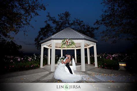 Summit House Fullerton Wedding Photography   Reuben & Tania