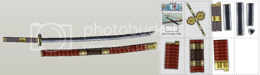 photo one.piece.katanas.papercraft.via.papermau.003_zpskw0dkldi.jpg