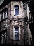 Fasada06