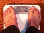 O controle do peso é essencial para prevenir o aparecimento das varizes nas pernas
