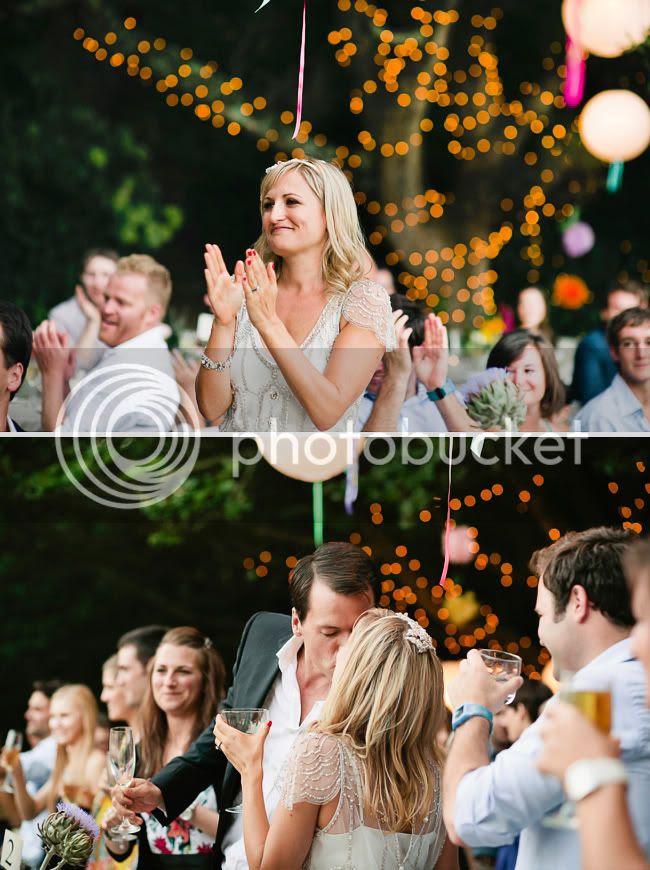 http://i892.photobucket.com/albums/ac125/lovemademedoit/welovepictures/CapeTown_Constantia_Wedding_30.jpg?t=1334051305