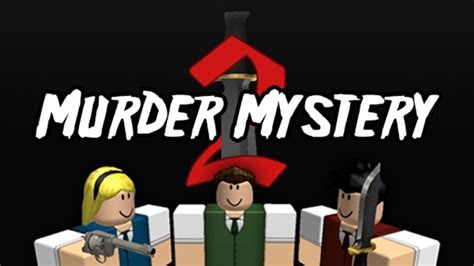 roblox murder mystery  codes january  rblx codes