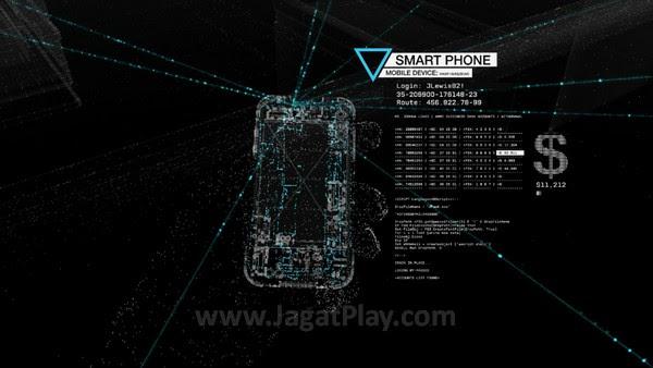 Watch Dogs release date jagatplay (2)