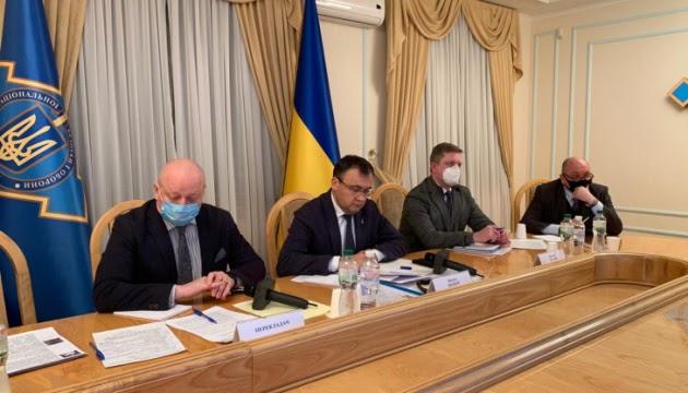 Для Украины и Европы важно, чтобы Беларусь была свободной от российского влияния