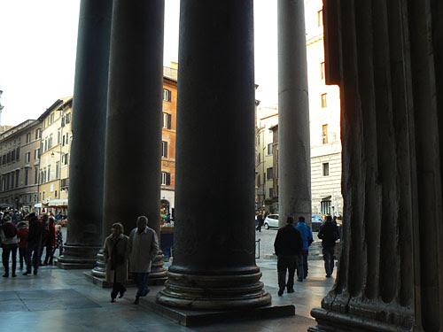 colonnes du panthéon.jpg