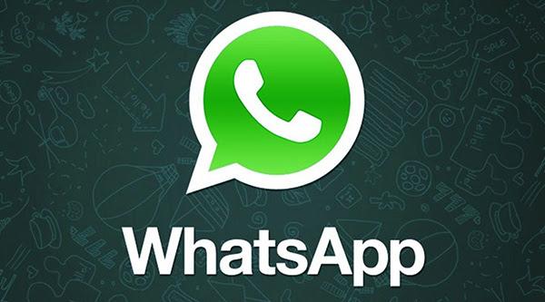 New WhatsApp update enables Google Drive backup option